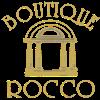 Boutique Rocco - Abiti su misura.