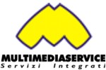 MULTIMEDIASERVICE - Servizi Integrati - http://www